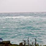 Tropical Storm Maria 2011 bda (6)