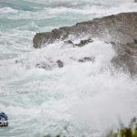 Tropical Storm Maria 2011 bda (9)