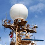 US NOAA Research Ship Ronald H Brown In St Georges Bermuda August 29 2012 (28)