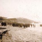 bermuda-shipwreck-1915-pollocksheilds-2-620x366 (1)