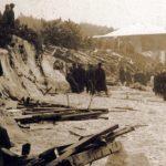 bermuda-shipwreck-1915-pollocksheilds-3-620x366