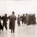 bermuda-shipwreck-1915-pollocksheilds-6-620x361