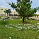 somerset tornado (11)