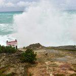 storm pre 2012 (20)