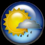 weather-avi-generic-5-sun-cloud