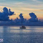 Bermuda, July 11 2013-8002