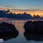 Bermuda, July 11 2013-8003