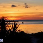 Bermuda, June 18 2013-11