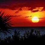 Bermuda, June 6 2013-029