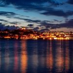 Bermuda, June 6 2013-40