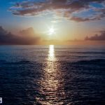 Bermuda Sunrise, June 23 2013-1-10
