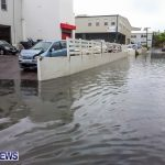 Rain Flooding Bermuda, September 26, 2013-11