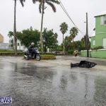Rain Flooding Bermuda, September 26, 2013-12