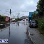 Rain Flooding Bermuda, September 26, 2013-13