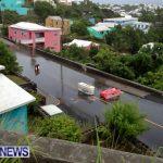 Rain Flooding Bermuda, September 26, 2013-14