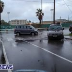Rain Flooding Bermuda, September 26, 2013-16