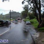 Rain Flooding Bermuda, September 26, 2013-17