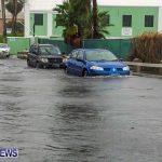 Rain Flooding Bermuda, September 26, 2013-5
