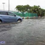 Rain Flooding Bermuda, September 26, 2013-6