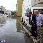 Rain Flooding Bermuda, September 26, 2013-8b