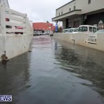 Rain Flooding Bermuda, September 26, 2013-9