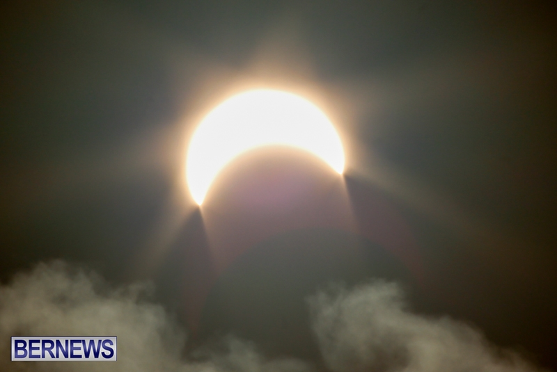 3 day solar storm june 11 2019 - photo #25