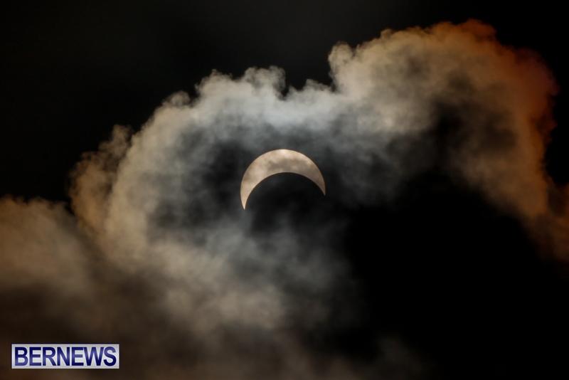 3 day solar storm june 11 2019 - photo #46