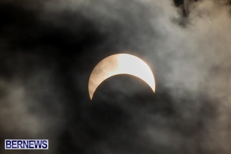 3 day solar storm june 11 2019 - photo #30