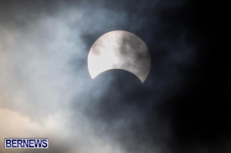 3 day solar storm june 11 2019 - photo #47