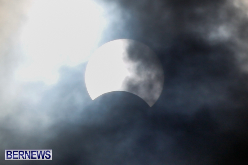 3 day solar storm june 11 2019 - photo #43