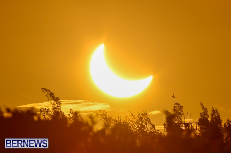 3 day solar storm june 11 2019 - photo #26