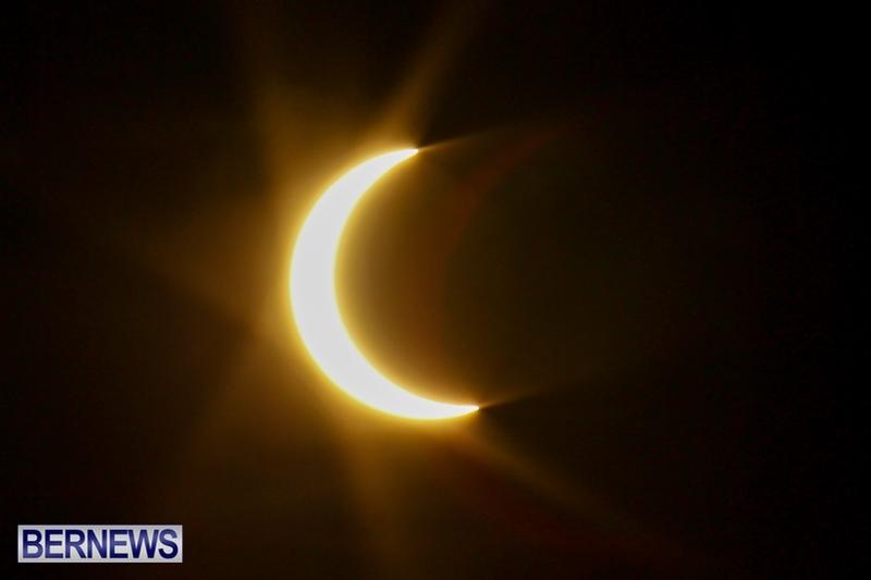 3 day solar storm june 11 2019 - photo #20