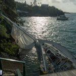Hurricane Fay Bermuda 2014 (1)