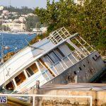 Hurricane Fay Bermuda 2014 (10)