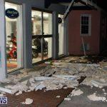 Hurricane Fay Bermuda 2014 (11)