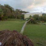 Hurricane Fay Bermuda 2014 (15)