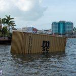 Hurricane Fay Bermuda 2014 (16)