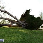Hurricane Fay Bermuda 2014 (21)