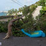 Hurricane Fay Bermuda 2014 (3)