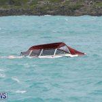 Hurricane Fay Bermuda 2014 (7)