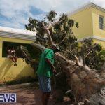 Hurricane Gonzalo 2014 Bermuda (12)