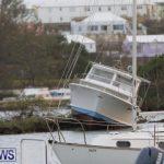 Hurricane Gonzalo 2014 Bermuda (13)