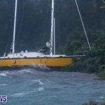 Hurricane Gonzalo 2014 Bermuda (15)