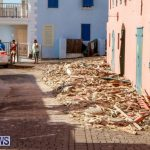 Hurricane Gonzalo 2014 Bermuda (16)