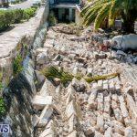 Hurricane Gonzalo 2014 Bermuda (17)