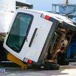 Hurricane Gonzalo 2014 Bermuda (20)