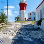 Hurricane Gonzalo 2014 Bermuda (22)