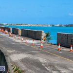 Hurricane Gonzalo 2014 Bermuda (23)
