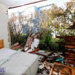 Hurricane Gonzalo 2014 Bermuda (24)