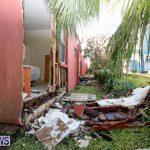 Hurricane Gonzalo 2014 Bermuda (25)